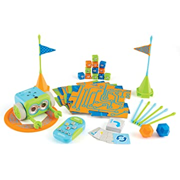 Learning Resources Botley