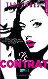 Le contrat - tome 1