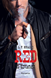 RED - Il Leviatano (Italian Edition)