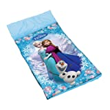 Disney 75103 - Sacco a Pelo Frozen