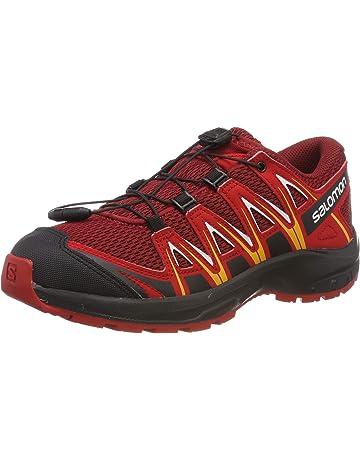Y Zapatos Niña es Complementos Amazon Aire Botas Para Iqwa5cxt