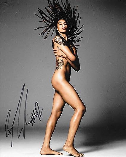 Teen malay nude girl