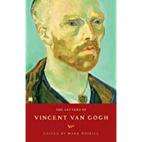 Image for Letters of Vincent van Gogh