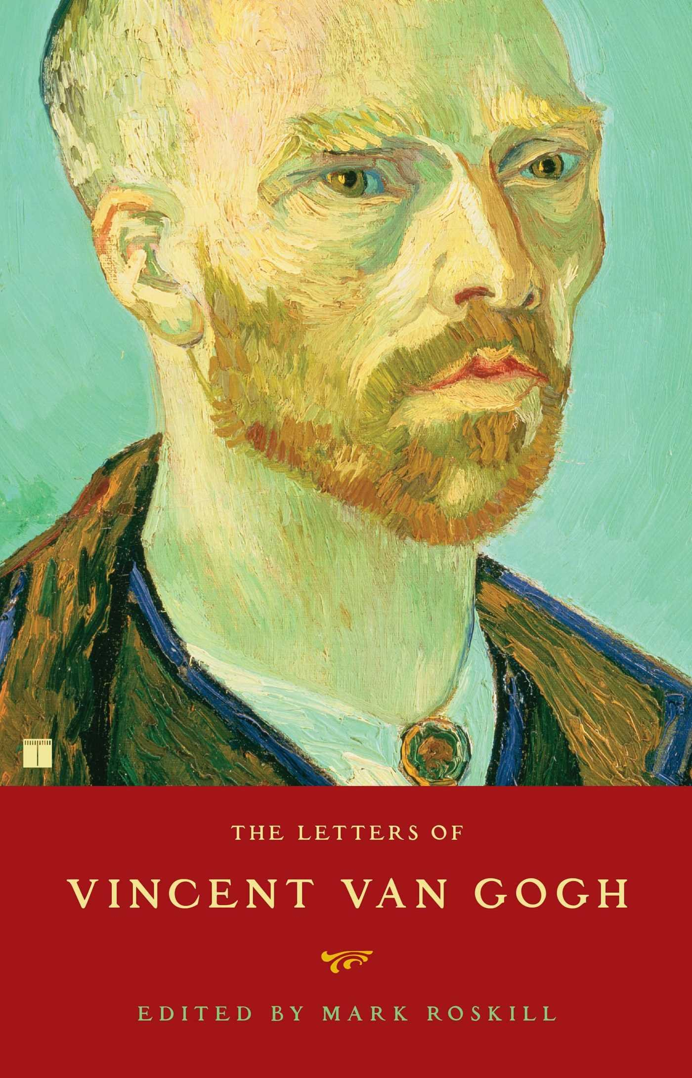 vincent van gogh on england compiled from his letters