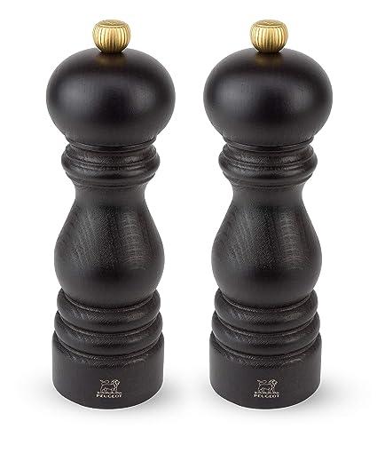 "Peugeot Paris u/'Select Chocolate Pepper Mill 30cm//12/"""