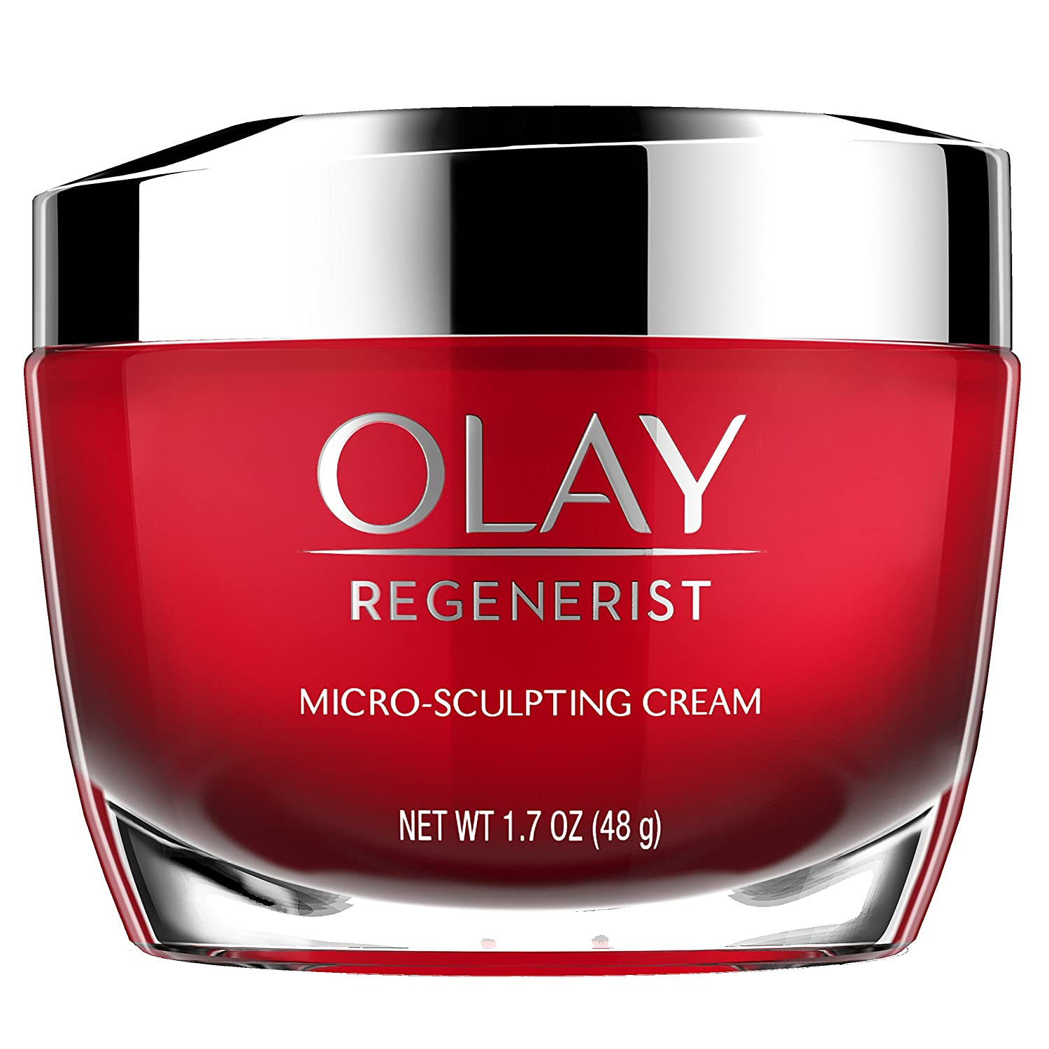 Olay Regenerist Miracle Boost Concentrate Advanced Anti-Aging Fragrance-Free 30ml Procter and Gamble