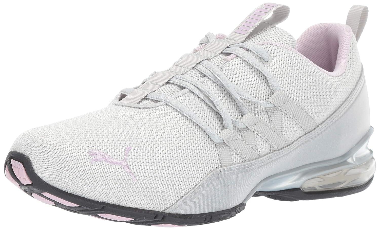 18ab02247e9489 Puma womens riaze prowl sneaker road running jpg 1500x907 Puma cell riaze