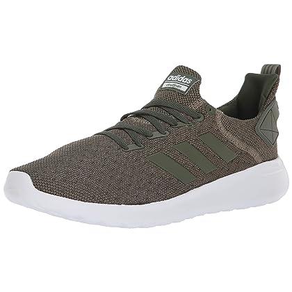 17cc4c575443ed adidas Men s Lite Racer BYD Running Shoe