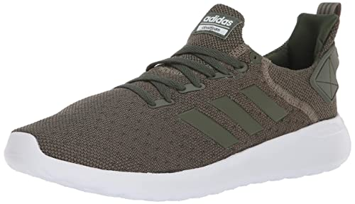 08a3291acc18f9 adidas Mens Lite Racer BYD Lite Racer BYD  Amazon.co.uk  Shoes   Bags