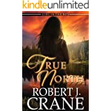 True North (The Girl in the Box Book 42)