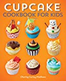 Cupcake Cookbook for Kids