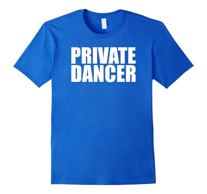 Privat Shirt