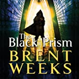 The Black Prism: Lightbringer Trilogy Book One