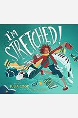 I'm Stretched Paperback