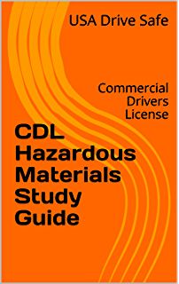 Cdl drivers study manual audio youtube.