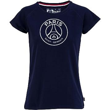 8481a55740 Official Collection Paris Saint-Germain Ladies T-Shirt, women's ...
