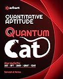 Quantum CAT 2018