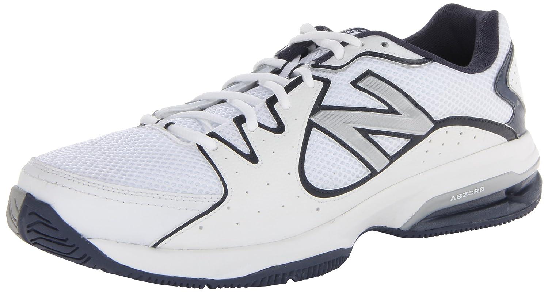 Amazon   New Balance Men's MC786 Tennis Shoe