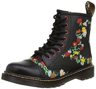 4397e6c2c1b Dr. Martens 1460 Pooch Flower J