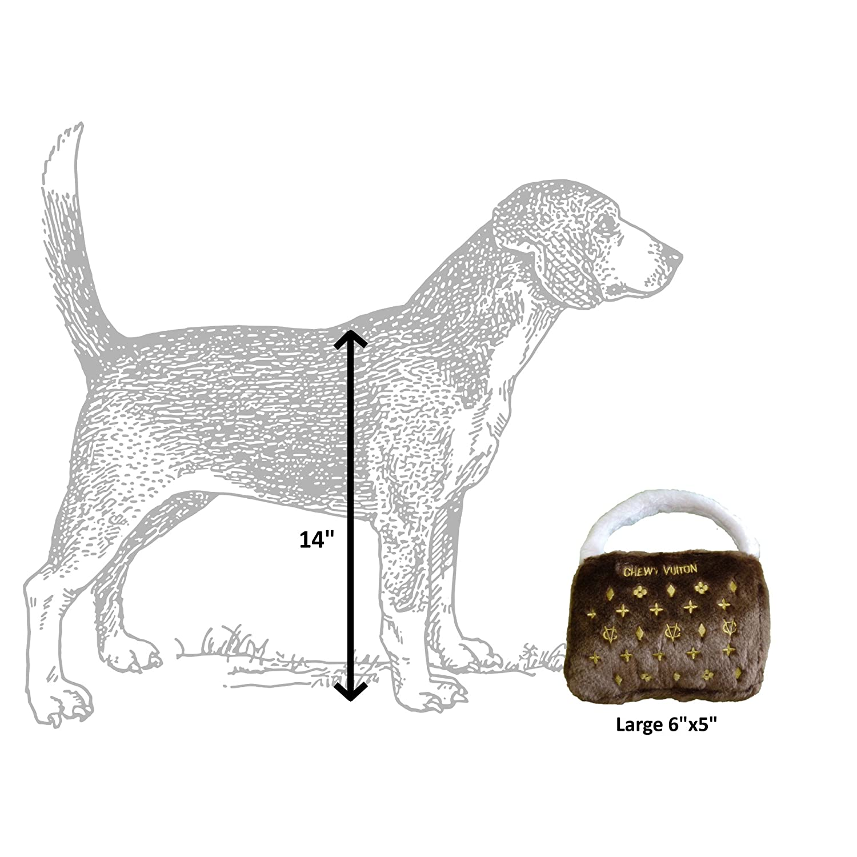 Amazon.com: Dog Diggin Designs Diseños de pasarela para ...