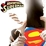img - for Adventures of Superman (1986-2006) (Issues) (50 Book Series) book / textbook / text book