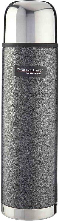 PowerCoil 3520-5.00B M5 x 0.8 STI HSS Bottoming Tap
