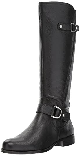 Review Naturalizer Women's Jenelle Riding Boot