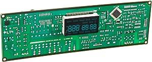 Samsung DE92-02588G Assy Pcb Main