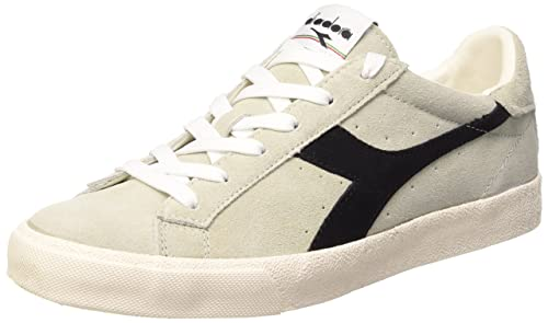 0g0wrf Sconti Low Hd Off73 270 Tennis Diadora Acquista Prezzo Rxqg1nw