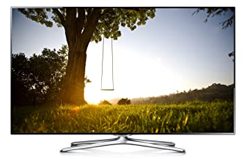 Samsung F6500 X 139 Cm 55 Zoll Fernseher Full Hd Triple Tuner