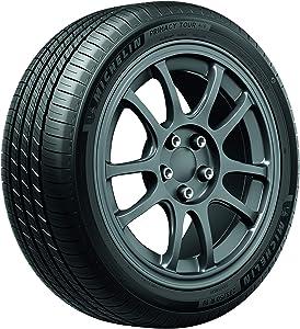 Michelin Primacy Tour A/S All-Season Radial Tire-235/65R18 106H