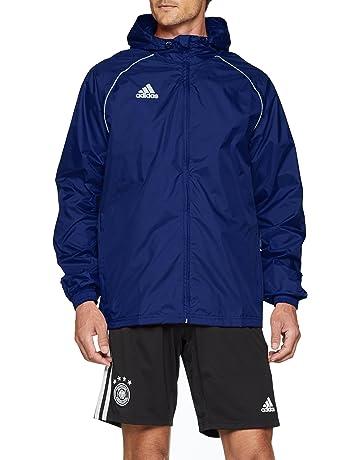 Football Sweat Shirts Homme Shirts Sweat De wHqRnY8q