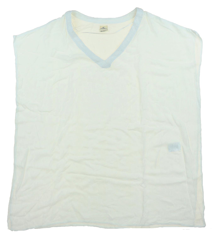 O'Neill Swimsuit Cover-Up Beach Dress for Women O'Neill