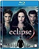 Crepusculo: Eclipse Blu-Ray [Blu-ray]