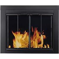 Amazon Best Sellers Best Fireplace Screens