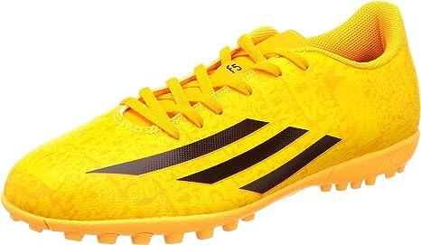 adidas F5 Messi TF Mens Football Shoes