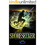 Shoreseeker (The Farshores Saga Book 1)