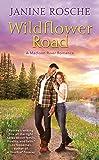 Wildflower Road (Madison River Romance)