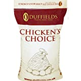 Duffields Chickens Choice Layers Pellets, 20 Kg