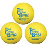 Total Control Sports 82 Ball (3-Pack)