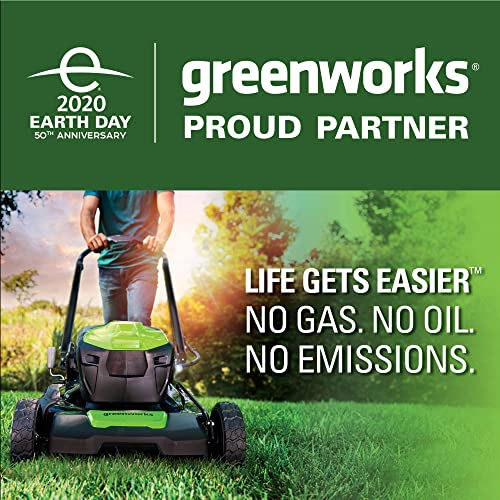 Greenworks gpw 1501 reviews