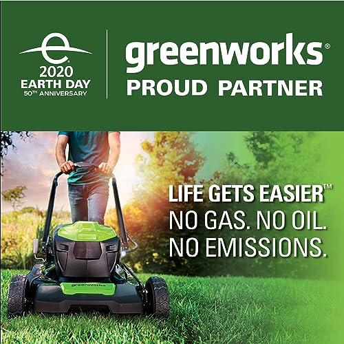 Greenworks gpw 1501 reviews