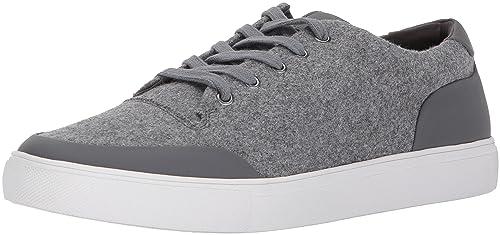 c561fd4bc3e Steve Madden Men's WOOLSLEY Sneaker