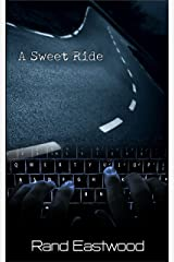 A Sweet Ride Kindle Edition
