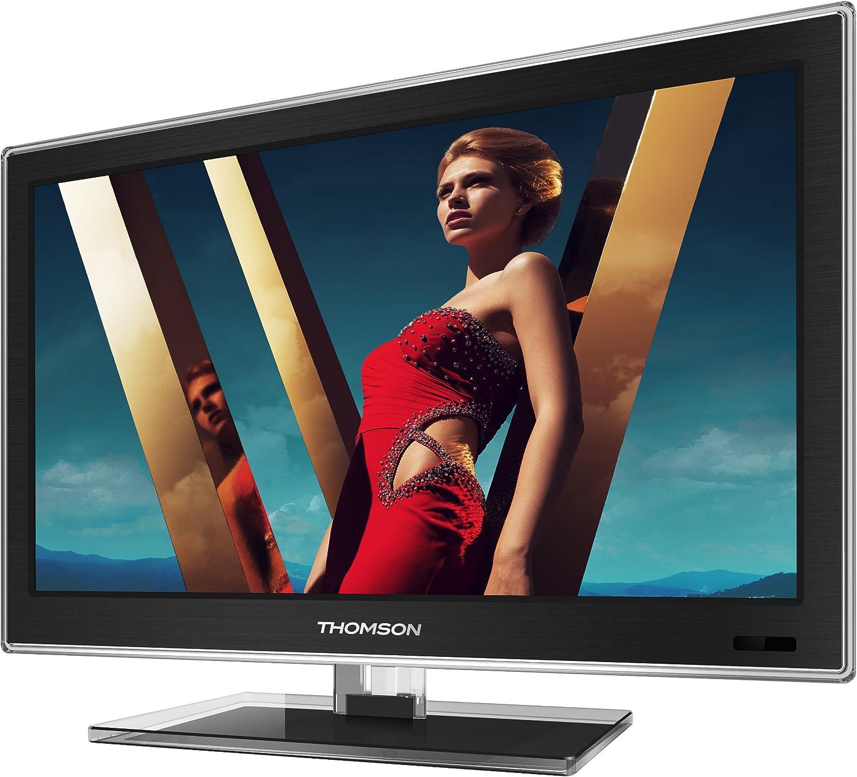Thomson 19HW4323/G LED TV - Televisor (48,26 cm (19