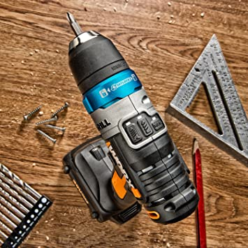 WORX WX178L Power Drills product image 3