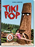 Tiki Pop (Bibliotheca Universalis) (Multilingual Edition)
