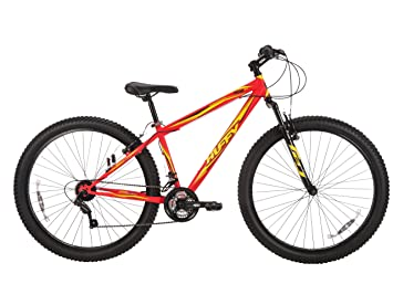 Huffy Men S Torch 3 0 Mountain Bike 29 Inches