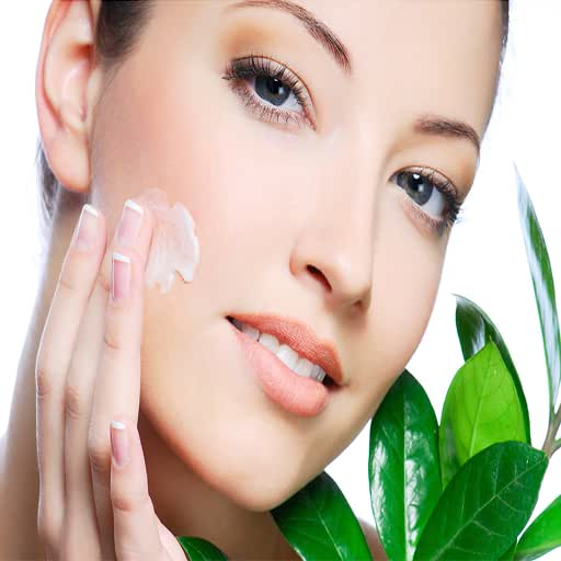 101 Beauty Skin Care Tips