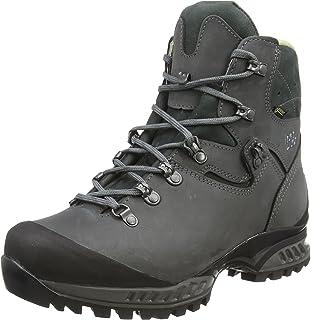 5271b8191a Hanwag Tatra GTX Herren Trekking & Wanderstiefel: Amazon.de: Schuhe ...